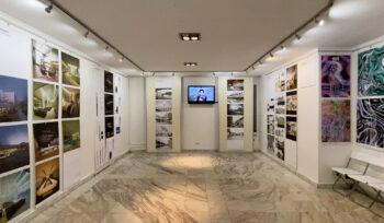 Exhibition Korean Design